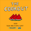 The Cookout 037: Viceroy