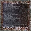 The Forest Floor Episode 32b