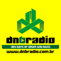 Liquid Sounds with DJ Valozi and guest mix by Danscience @ DNBRadio.com.br - 03th January 2015