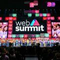 Сезон 3. Выпуск 5 (20). Что говорят об образовании на Web Summit 2019?