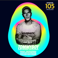 Tommyboy Housematic #105