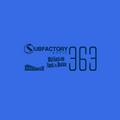 Subfactory Radio #363