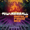 Thunderball Mo' Glo - August 2010