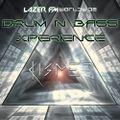 DnB Xperience - Lazer FM (24-05-2021)