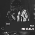Moskalus - Sequel One Podcast #069