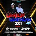 Dembow vs. Guaracha 2k21 MIX (EnvyOne x Bambino)