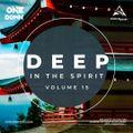 OneDown Presents: Deep In The Spirit (Vol 15)
