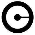 DJ Circle - Trap&Bass mix Summer 2017