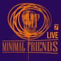 Mushtukov Exclusive  Kicksound Podcast live (Home Work) #009