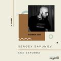 Svyatki #11 - Sergey Sapunov aka Sapurra [2020]