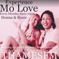 Mo Love With Rosie G on Thames FM 18/11/2019