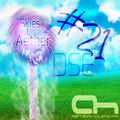 Skies of Aether with April Elyse Episode 21 Deep Sea Edition on Afterhours.fm