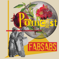POMcast #9 - FABSABS (Hong Kong)