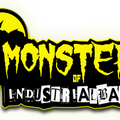 Monsters Of Industrial Bass 30-Apr-2021