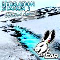 EAR @ Hydration Station 3 (Melted Snow)