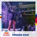 Fireside Chat - Syd