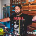 DJ Messiah 3-6-20 at Aruba Lounge New Jersey (Dembow, Reggaeton, Reggae)
