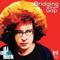 Bridging the Gap~ August 14th, 2020: Funk for Peace