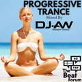 Progressive Trance (Bonus Set) - DJ-AW - The Beat Forum