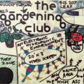 matty skylab & jonah sharp @ the gardening club san francisco