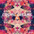 Cosmic Dreams #005