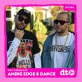 DT683 - Amine Edge & Dance (House, Tech House mix)