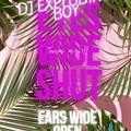 AllstarsRadio - EYES WIDE SHUT EARS WIDE OPEN #18