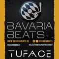 Radio Show - Bavaria Beats w/Tuface #003 (Funk&Jackin' Version)