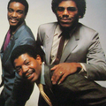 Funky groover - You're a Melody