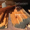 between two points. April 2021 radio show by Richard Chartier (for Dublab)