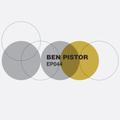Ben Pistor - Emotional Pop blog mix