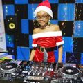 We Run The World Female DJ Agency 'Christmas 2020 Mix' by DJ Zel