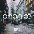 The Phonica Records Show: London Based Labels Vol. 1