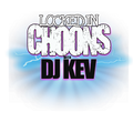 Kevin Sage Live! CLASSIC CHOONS MIX FROM EARLY 2020