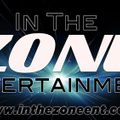 11-7-20 INTHEZONE SOULFUL DELIGHTS