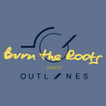 Burn The Roots S06E01 Labels: outlines