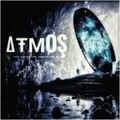 ATMOS #6_Deep Atmospheric_Ambient dnb