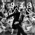Centuries of Sound - 1933