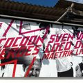 Amnesia Ibiza - Cocoon Heroes - Gaiser / Zip / Ricardo Vaillalobos / Matt John / Magda