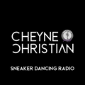 Sneaker Dancing Radio - Boxing Day Brunch Livestream 2020
