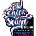 Check This Sound - S01EP08