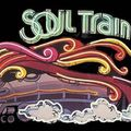 Soul Train, syndication dance fine anni 70/metà 80 del 5 agosto 2020. Selezione: Fausto Noveseizero