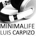 Deep House Hypnotic - Luis Carpizo (123bpm-4players).