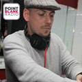 14-10-2021 16:00 - Damian Charles on Point Blank Radio