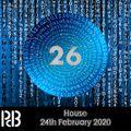 Paride De Biasio - House 24th February 2020 #26