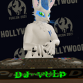 DJ Vulp - Further Confusion 2021