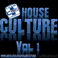 Craig Culture Presents... House Culture Vol 1