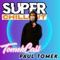 TomekCast #049 - SUPER CHILLOUT (9.2.2021)