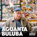 AGUANTA BULUBA #2 by Juan De Pablos