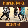 chamego dance